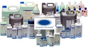 Tursekeskus OÜ ja CHEMI-PHARM AS alustasid koostööd.
