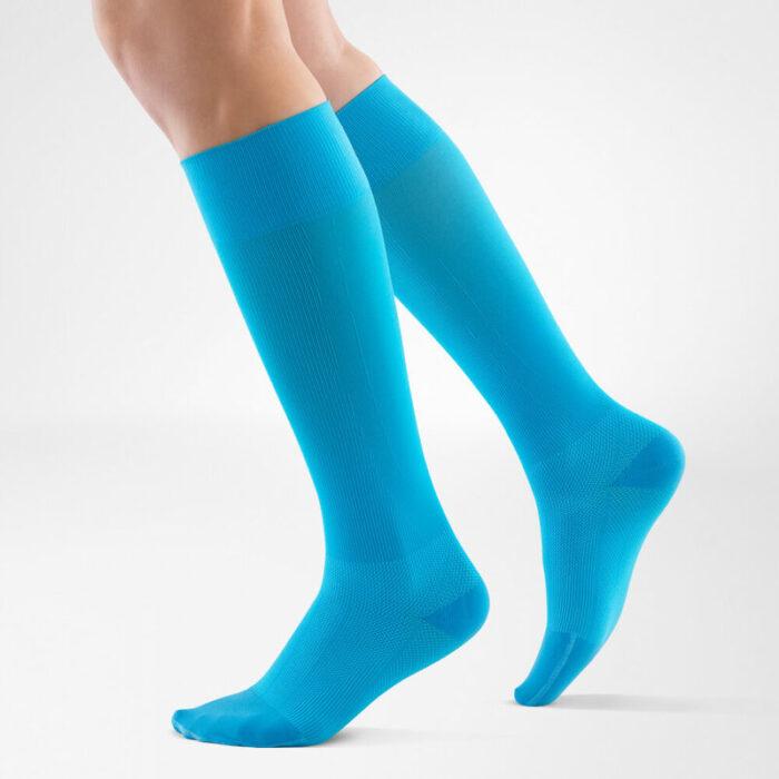 Compression Sock Performance rivera
