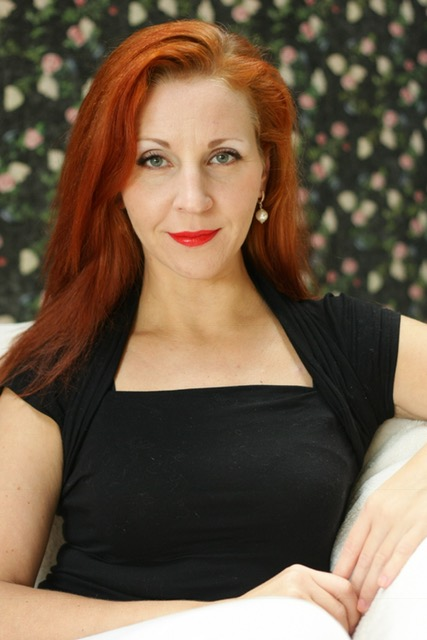 Diana Leht (Eesti, Vene, Inglise )