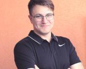 Dmitri Kurganov