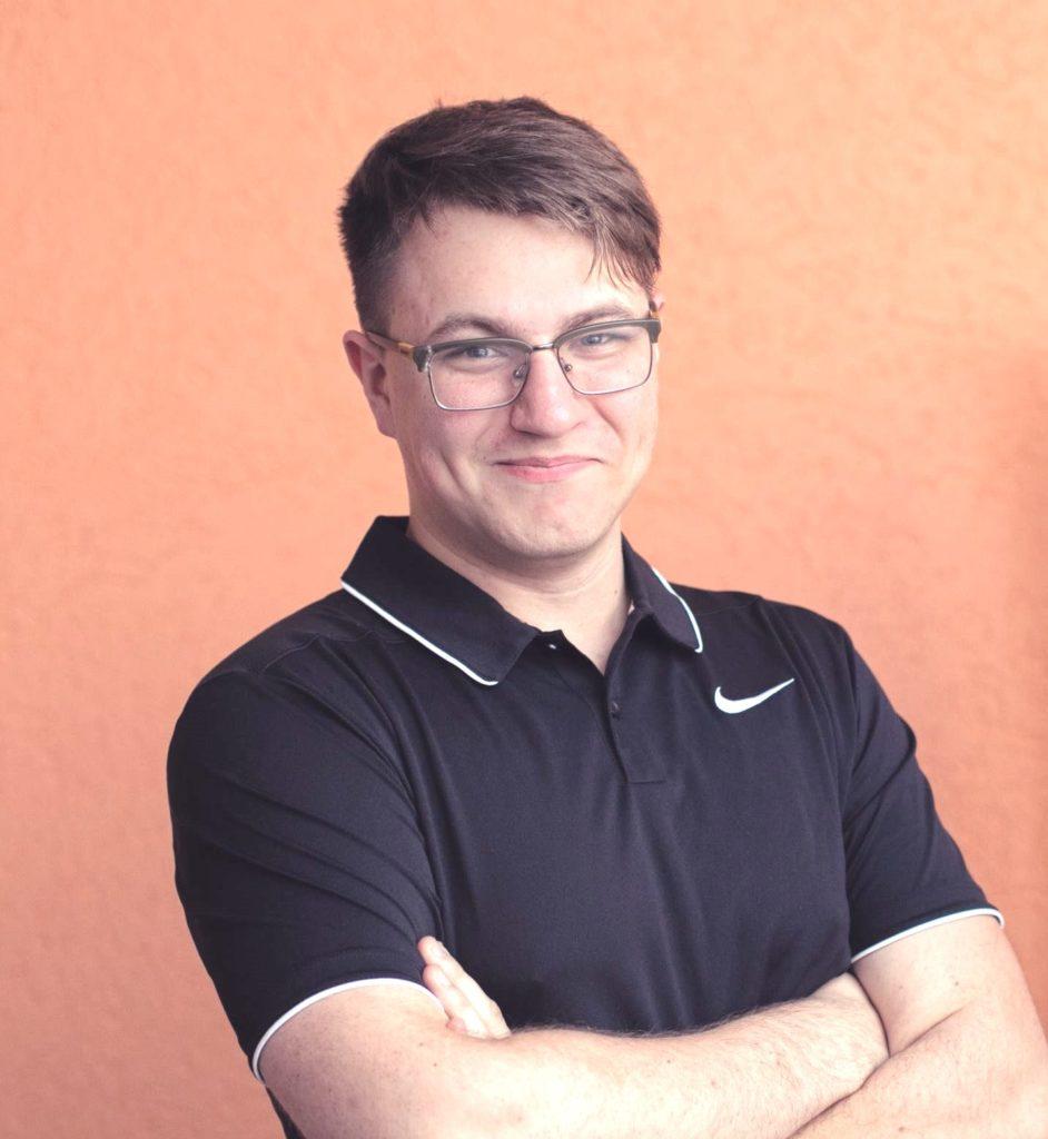 Dmitri Kurganov (Eesti, Vene, Inglise)