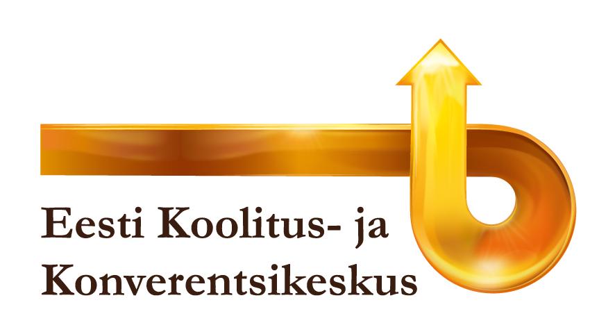 KOOSTÖÖ: 13.03.2019 Eesti Onkoloogilise Taastusravi Konverents 2019 (Radisson Blu Hotel Olümpia)