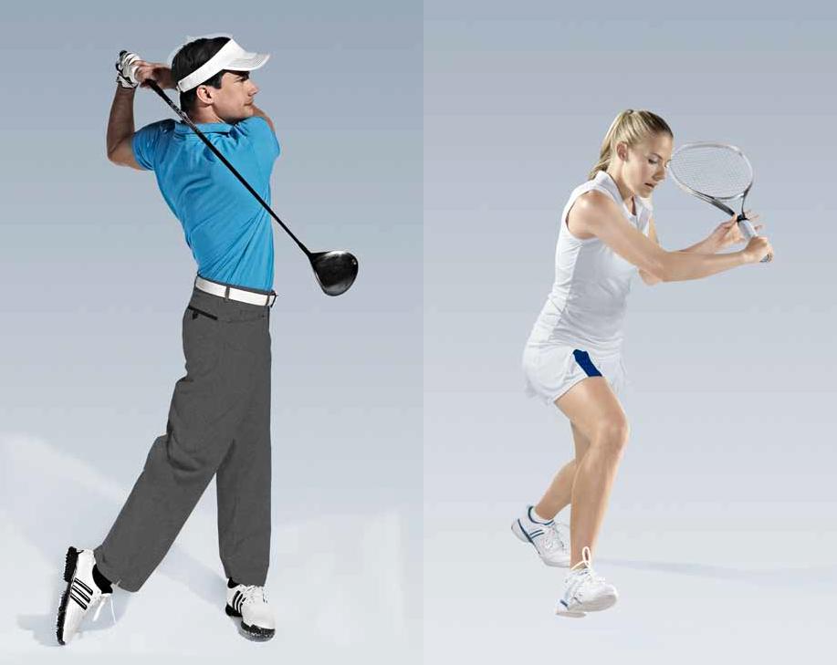 Vähenda jalalaba, sidemete ja liigeste koormust külgsuunas liikumisel, kiiretel pööretel ja pidurdamisel.