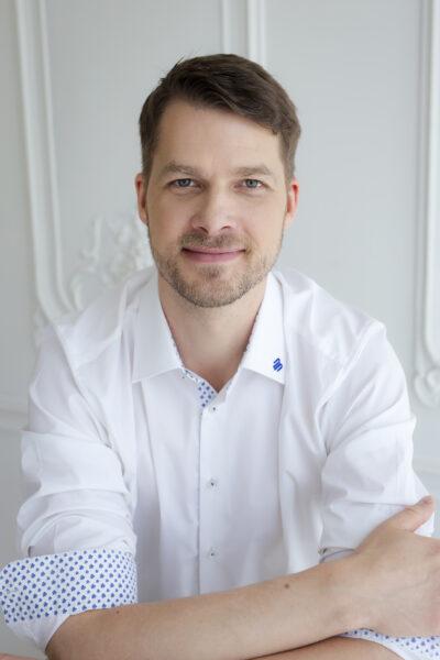 Reio Vilipuuu (Eesti, Vene, Inglise, Soome)