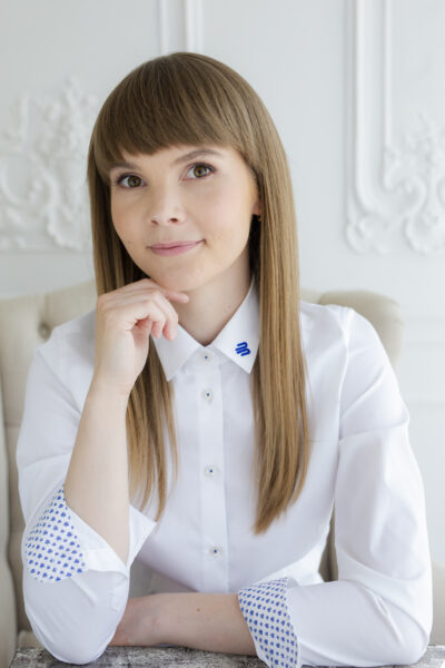 Merit Rohi (Eesti, Inglise, Vene)
