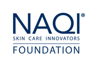 NAQI logo