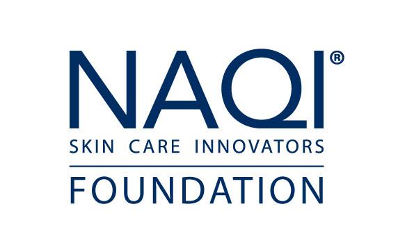Koostöö Belgia ettevõttega NAQI