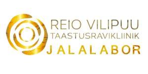 Jalalabor