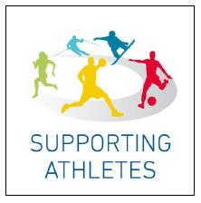 Bauerfeind AG on Sochi 2014 olümpiamängude ametlik koostööpartner