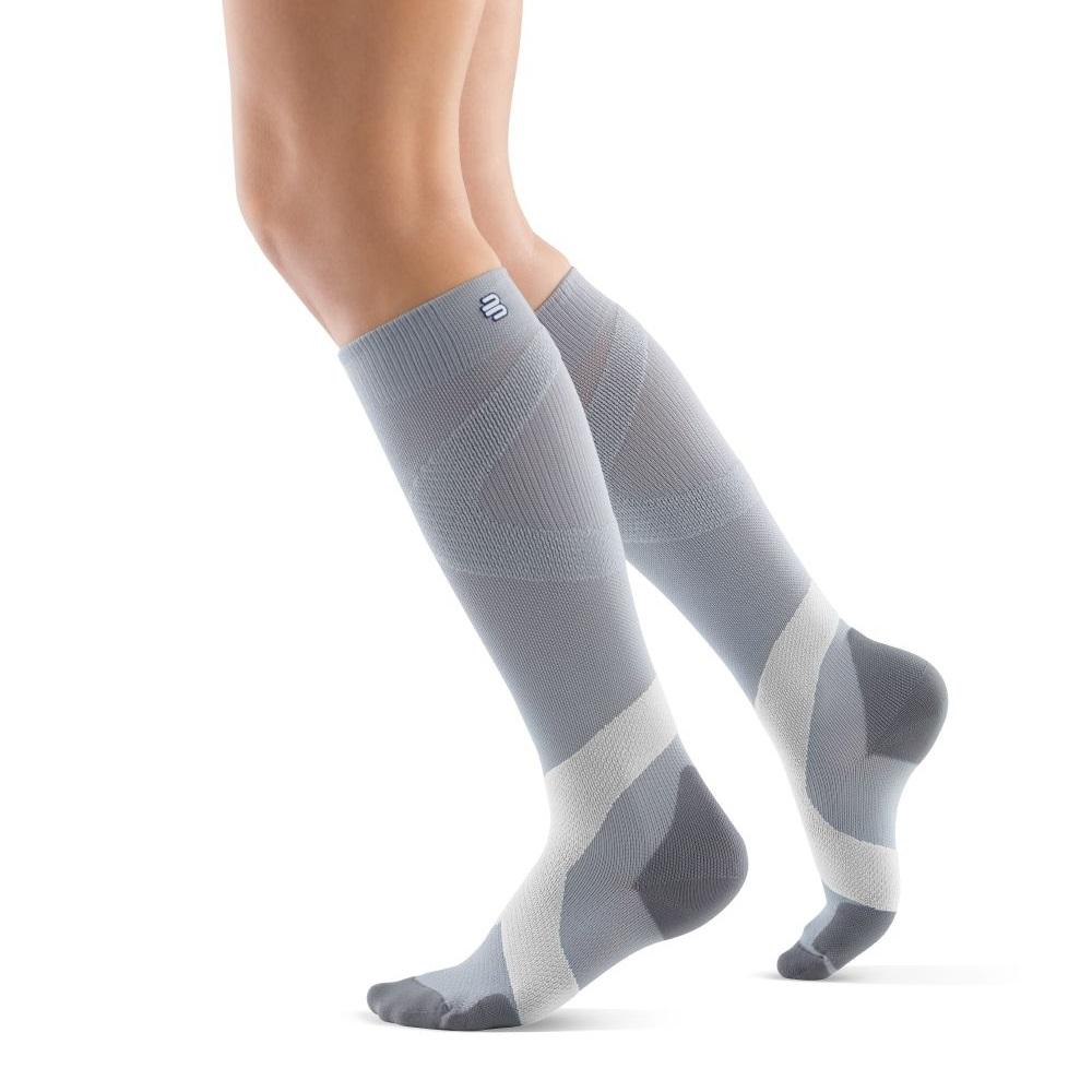 Compression Sock Training si po