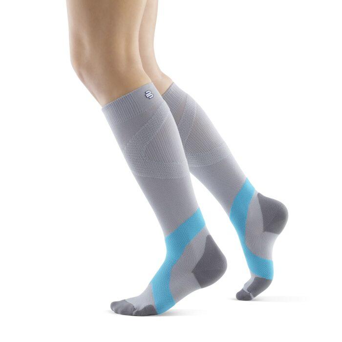 Compression Sock Training si ri