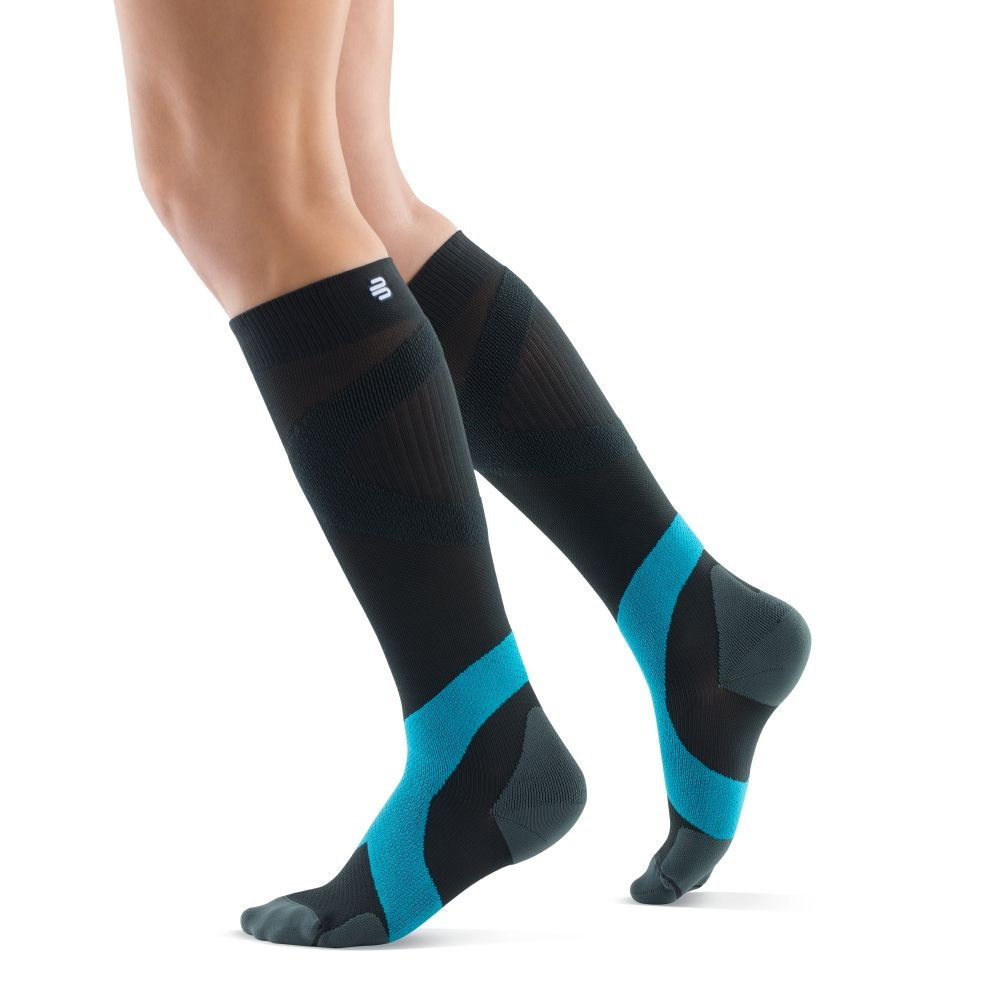 Compression Sock Training st ri