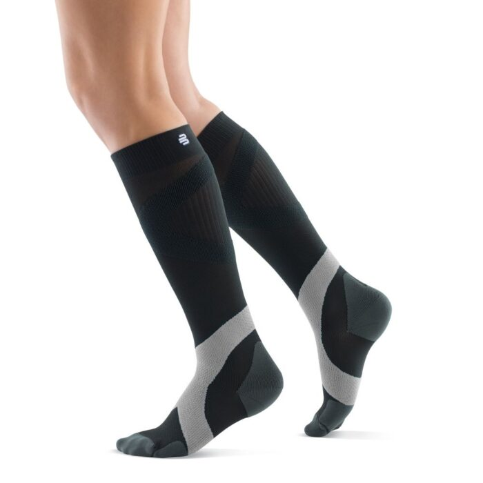 Compression Sock Training st po