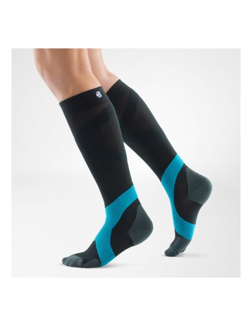 Compression Sock Ball & Racket