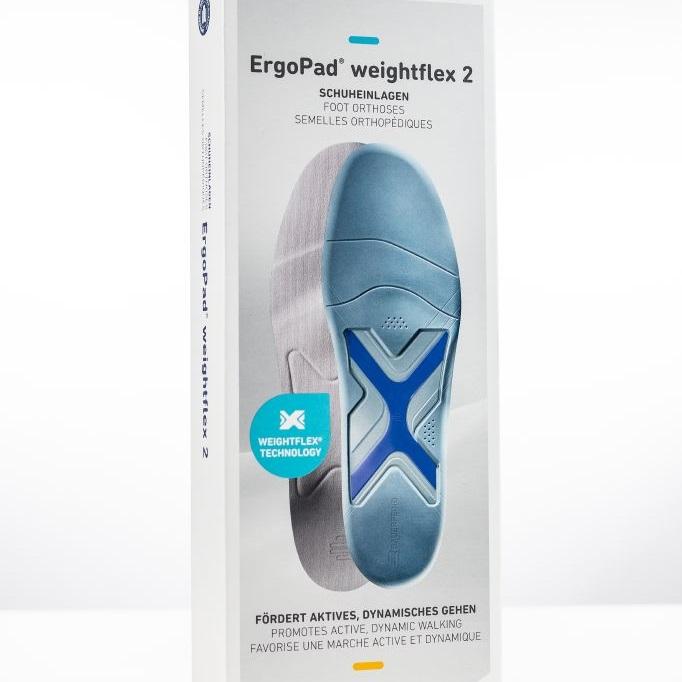 ErgoPad_WeightFlex_2