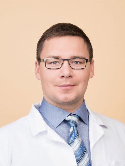 Maigo Riener (Eesti, Vene, Inglise, Soome, Rootsi)