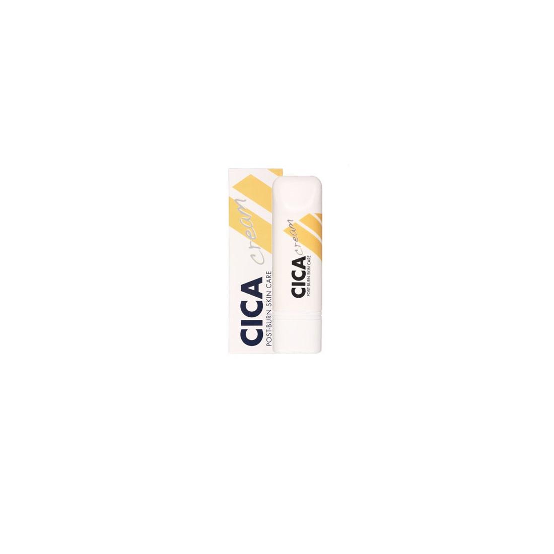 Naqi-Cica-Cream