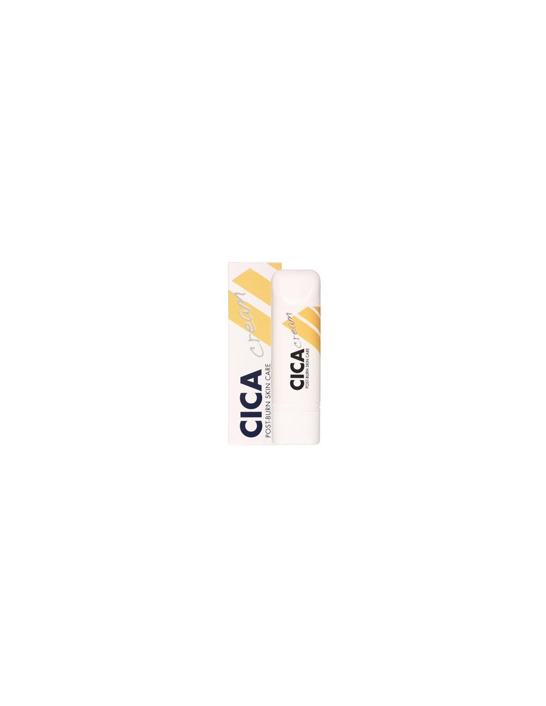 NAQI® Cica Cream