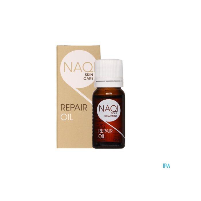 Naqi-Massage-Oil-Repair