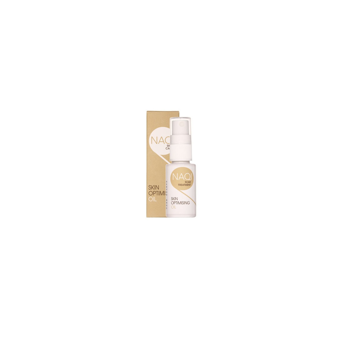 NAQI®-skin-optimising-oil