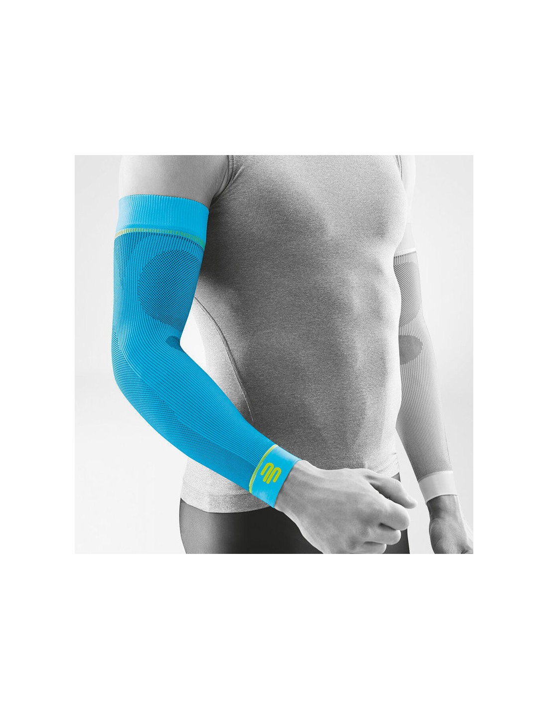 Sports Compression Sleeve